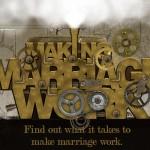 Making Marriage-BLOG