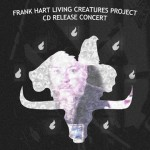 Living-Creatures-Concert-Graphic
