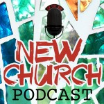 NewChurch-Podcast-Art