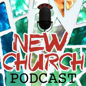 NewChurch-Podcast-Art