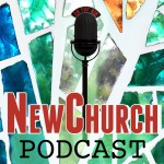 NewChurch-Podcast-Art2